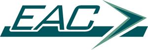 Câu lạc bộ AEC