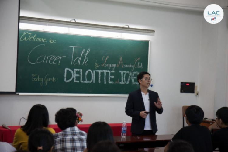 career-talk-1